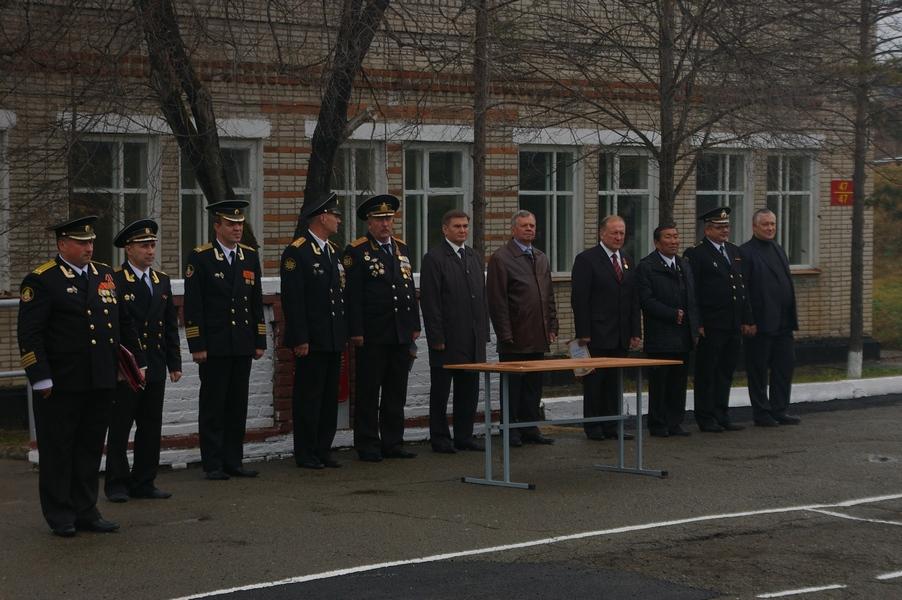 полковник шимко сергей юрьевич фото