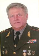 ivanov_70.jpg