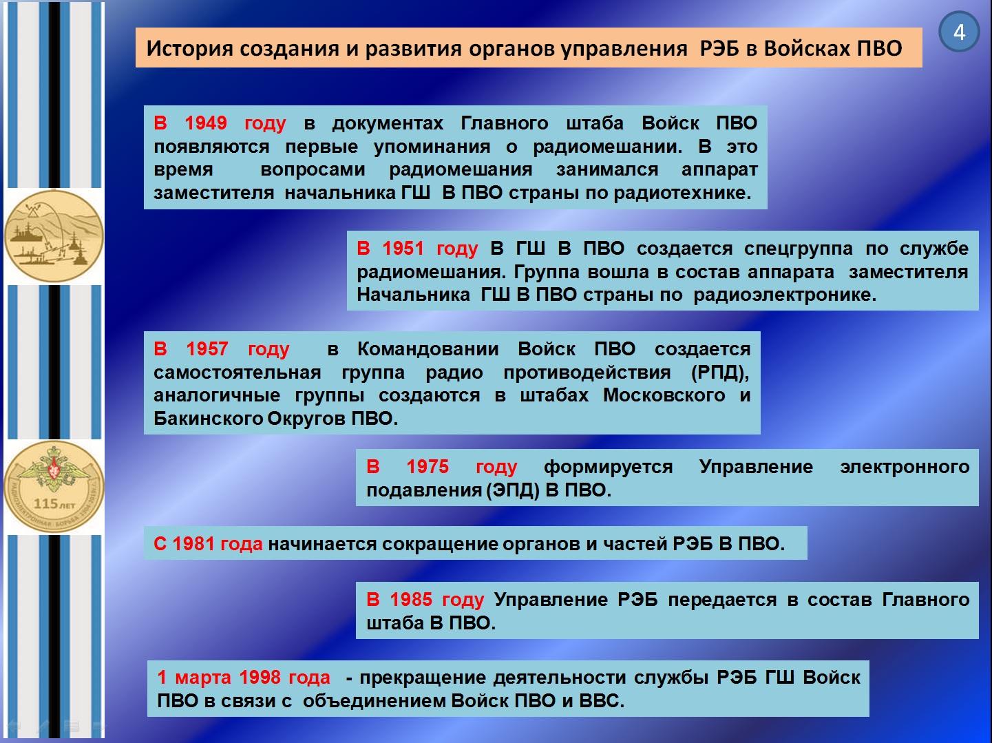 konf_115/pvo_04