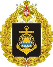 tof_emblema.jpg